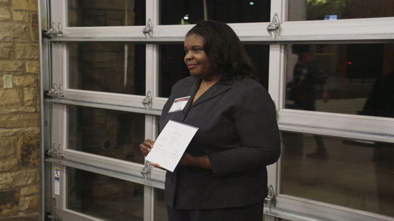 Victory Garden Center shows entrepreneurial success