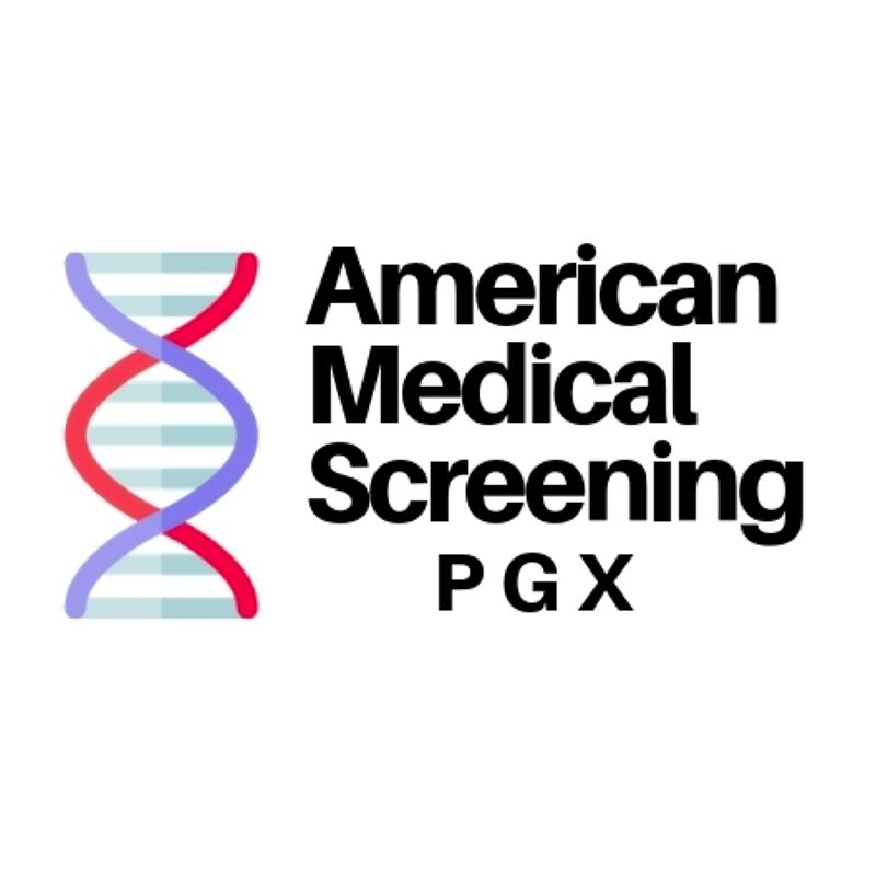 american medical screening