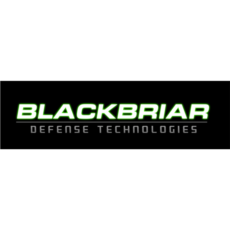 blackbriar defense tech