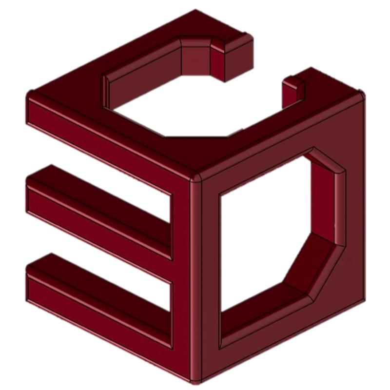 creat3d services