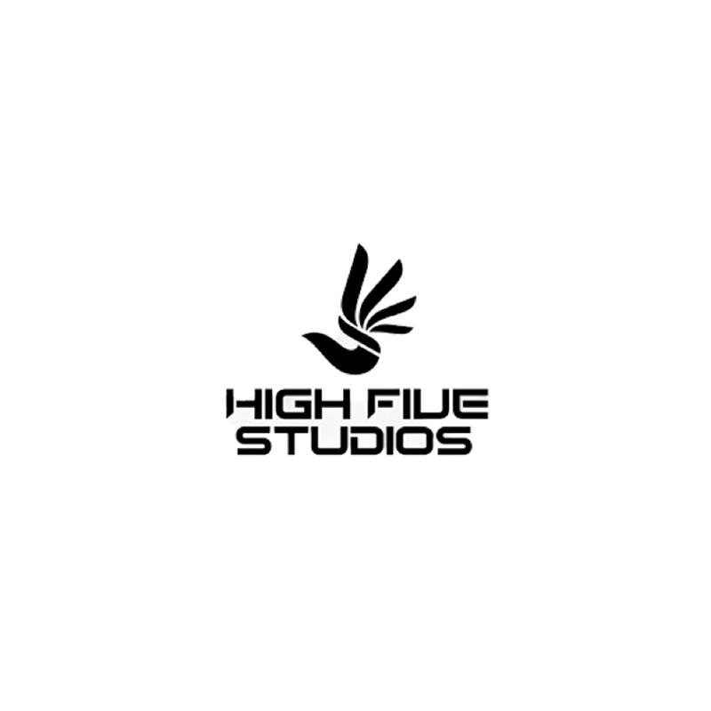 High Five Studios