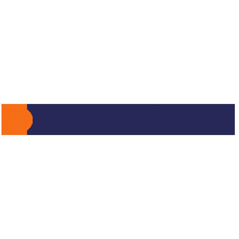 Mawser