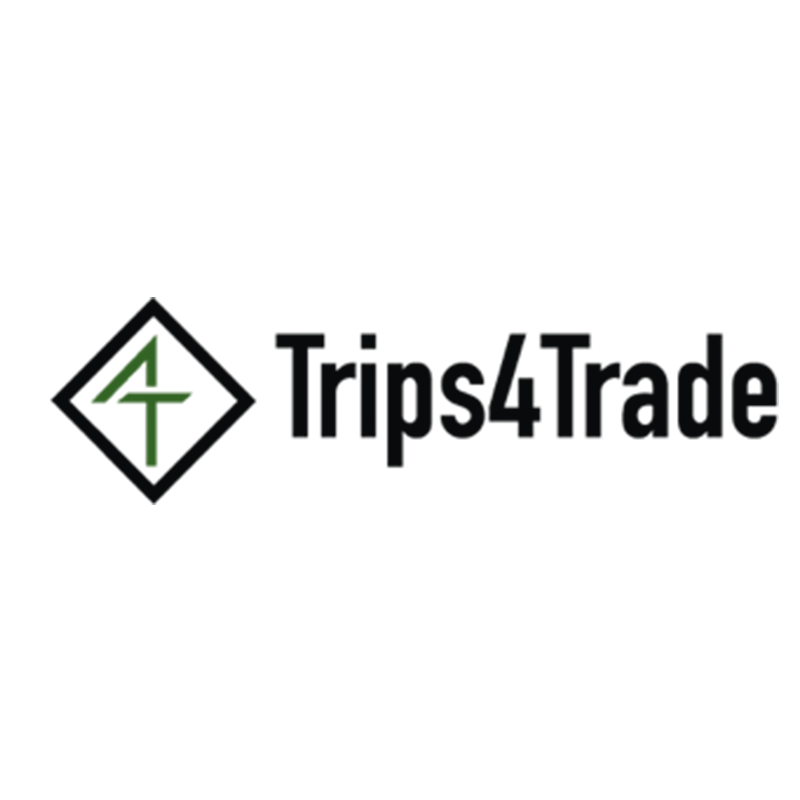 trips4trade
