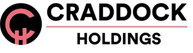 craddock holdings