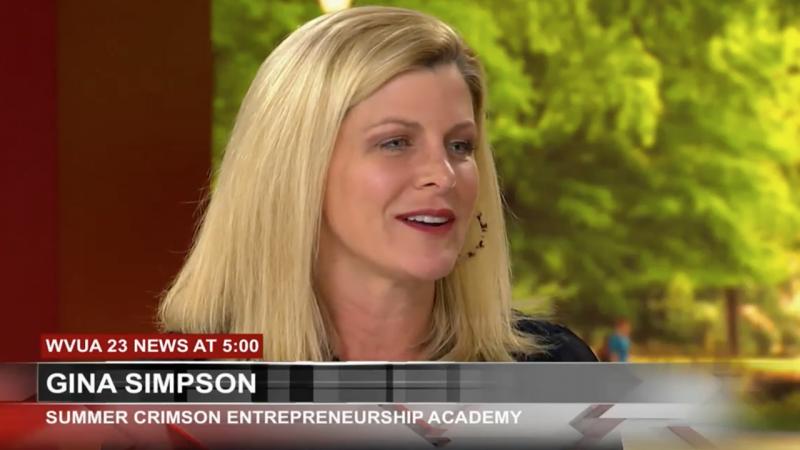 New UA Minor in Entrepreneurship