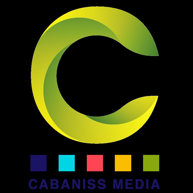 Cabaniss Media Logo